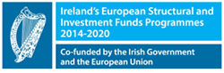 Ireland Structural and Investment Funds