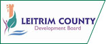 Leitrim County Development Board