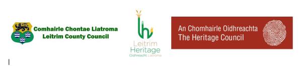 Logos LCC LC HC