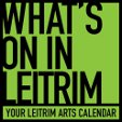 Leitrim Whats On Guide 03