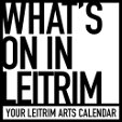 Leitrim Whats On Guide 04