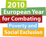 social Inclusion and combatting poverty
